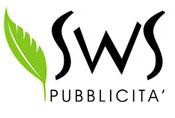 SwS Pubblicità Logo