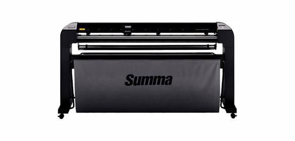 summa-D160-sws-pubblicita-brescia