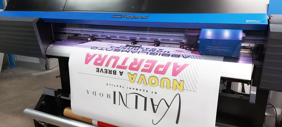 Stampa manifesto-130x90