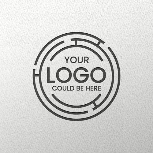Progettazione Logo aziendale - Brescia